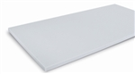 "1/2"" willtec melamine sheets with PSA"