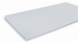 willtec melamine sheets 2 in