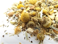 Calming Spirit Herbal Tea