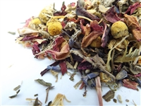 Dream Spirit Organic Herbal Tea