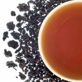 Longevity Oolong Tea