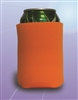 Blank Foam Can Cooler