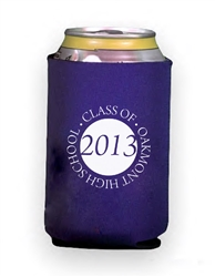 12 oz Can Cooler (FCKP)
