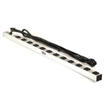 "36"" Electrical Power Strip"