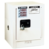 Mini, Countertop and Compac Sure-Grip&#174 EX Safety Cabinets 4 Gal. Manual Close Doors