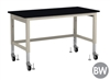 "TOD Rapid Ship Table - 60"" W"