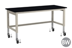 "TOD Rapid Ship Table - 72"" W"