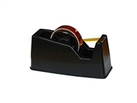 Heat Tape Dispenser<br/> Dye Sub Accessory