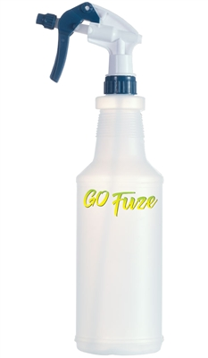 go-fuze-handheld-applicator-accessory