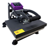 "iPress 912CS <br> 9"" x 12"" Clamshell Heat Press"