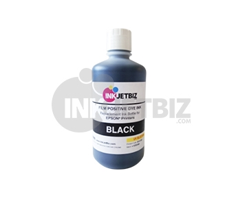 EPSON DX<br>1 Liter Bottles<br/> ScreenMate Ink