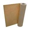 "ProTect SubliMate Tissue Paper <br> 44""x 2046'"