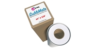 sublimate-dye-sub-transfer-paper-44x328-roll