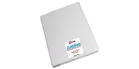 sublimate-dye-sub-transfer-paper-8.5x14-sheet