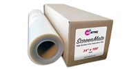 screenmate-color-separation-film-24x100-roll