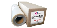 screenmate-color-separation-film-60x100-roll
