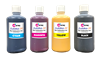 sublimate-dx=dye-sub-ink-1-liter-for-mutoh