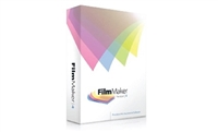 cadlink-filmmaker-rip-software-for-wide-format