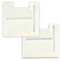 Mutoh DF-48555 VJ Absorbent Pad A