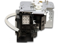 MUTOH RJ900 <br/>Pump Cap Assembly