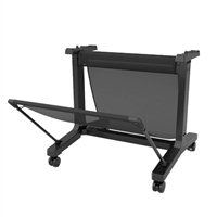 printer-stand-for-go-t3170x