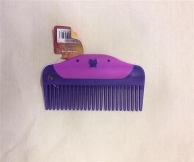 Tough 1 Mini Mane & Tail Comb