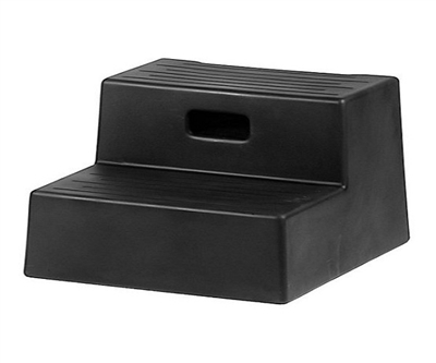 2-Step Mounting Block