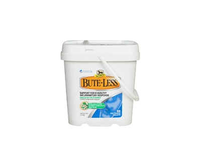 Absorbine Bute-Less