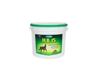 Farnam H.B. 15 Hoof Supplement