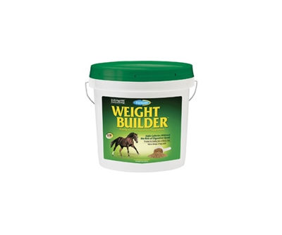 Farnam Weight Builder