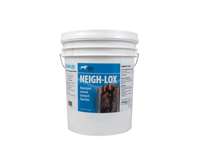 Kentucky Performance Products Neigh-Lox