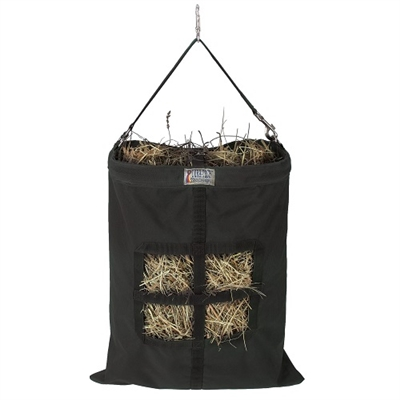 Dura-Tech Hay Bag