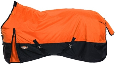 Tough-1 1200 Denier Turnout Blanket