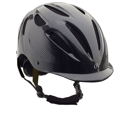 Ovation Riding Helmet