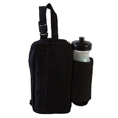 Formay Water Bottle Horn Bag