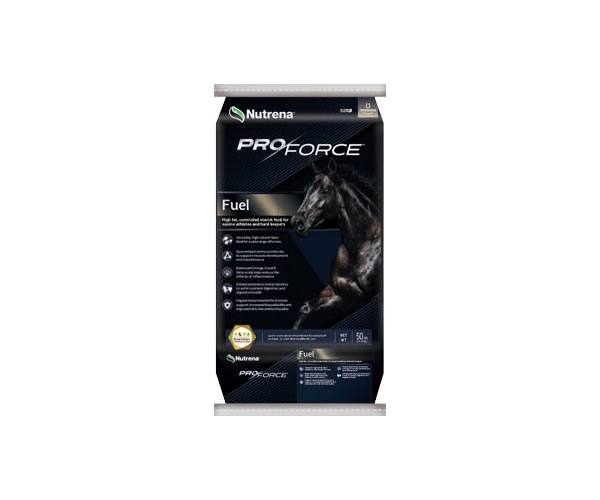 Nutrena ProForce Fuel