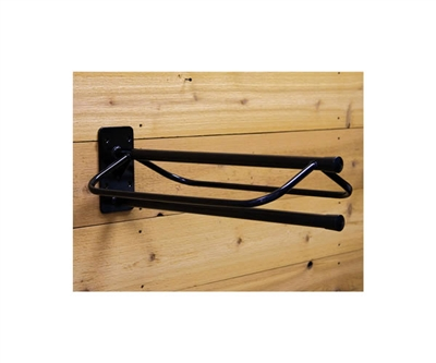 Easy-Up Saddle & Pad Rack