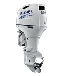 200 hp 300 hp for Suzuki outboard motor repair