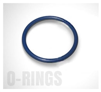 "K-Pump 2.5"" Blue Cushion O-ring"