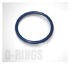 K-Pump Blue Cushion O-ring K-40