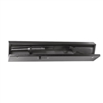 Fast Access Front/Top Opening Gun Shotgun Safe