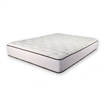 King size 10-inch Thick Talalay Latex Mattress - Made in USA