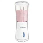 Personal Smoothie Blender in White by Hamilton Beach