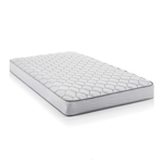 King size 6-inch Thick Innerspring Mattress - Medium Firm