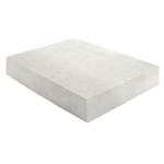 King size 12-inch Thick Memory Foam Mattress