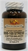 BBB-100 Stress Vitamin B Complex Time Release