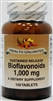 Bioflavonoids  1,000mg Sustained Release