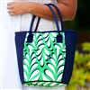 Cooler Tote: Personalized Cooler Tote | lulukate