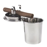 Stinky Cigar Car Ashtray