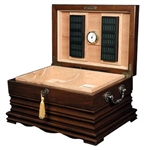 Tradition Humidor - 125 Cigar